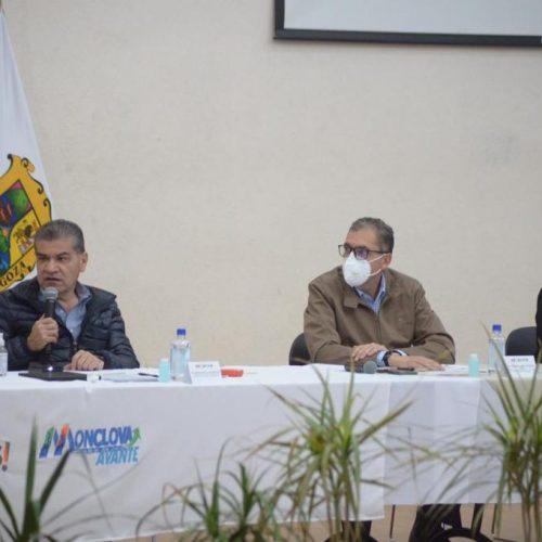 001 EXHORTA MARS A VIVIR TRADICIONES DESDE EL HOGAR Y_EVITAR REUNIONES SOCIALES