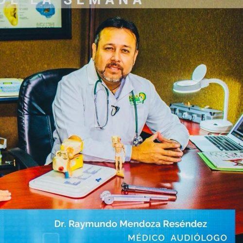 RAYMUNDO-MENDOZA