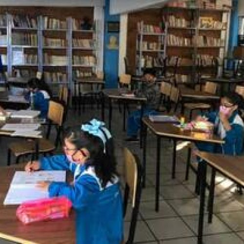 clases_1920x1080 (1)